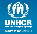 Donate to UNHCR